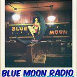 05.07.13 - Highway Elise Online Radio