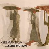 SEEMANTICA with SLOW MOTION