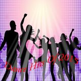 Dance Hits Of 2015