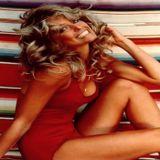 "Disco & Funk Remixes Remixed - ""Farrah Fawcett Edition"" Full Version"