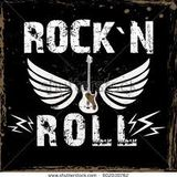 Programa ROCK AO MÁXXIMO da Rádio Valinhos FM do dia 11 de agosto de 2018