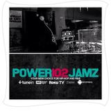 July 4th Mix on Power 102 Jamz  - New Jack Benzi Flow