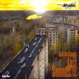 D.J.O. aKa Da Josen One pres. Beat The Sample (The Lost Sounds Mixtape) Lost Seite A