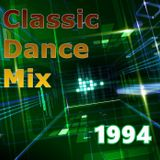 Classic Dance Mix 1994 (Vol.2) (Mixed by SPEED-X)