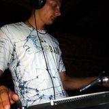 Promo mix without headphones (mixed by DJJerryRJ)