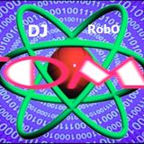 ATOMIX With Dj RobO April 8 2016 on Acxit Web Radio