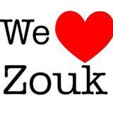 DJ BILLY - Best Of Zouk retro (v24)