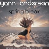 Yann Anderson 45 - Spring Break