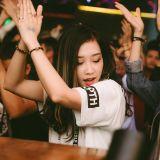Việt Mix - Album ƯNG HOÀNG PHÚC 2018 ❤ - DJ Tùng Tee Mix