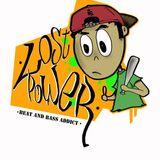 Lostpower - Etna Music Festival Contest 2017