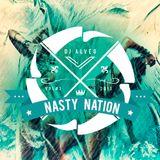 Alveo - Nasty Nation Vol.3