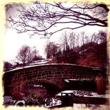 Another Calder Valley Sunday
