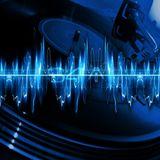 DJ Mörder S/4/A Disk4