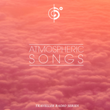 Atmospheric Songs For Travelers