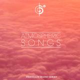 Atmospheric Songs For Travelers