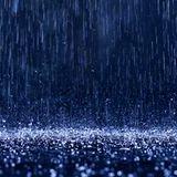 Llueve en La Comarca 2 - Orejas al Universo