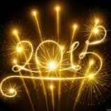 YEARMIX 2015 - 119 tracks!