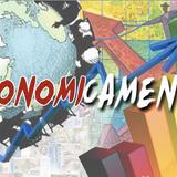 Economicamente - Conversazioni sull'Euro col Prof. Della Posta