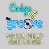 "The Groove ""House Music Is The Feeling"""