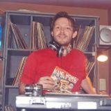 Dwalmacat 329 - DJ Low (Tom de Weerdt)