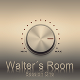 Walter´s Room - Session One