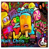 Nait_Chris - Rave Promo Mai_2012