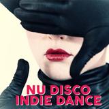 NU DISCO - DEEP - INDIE DANCE SET # SOOONICE DJS, JAN2016