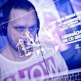 DJ Higheffect Radiohitmix 26-06-2017