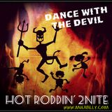Hot Roddin' 2+Nite - Ep 384 - 10-06-18