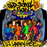 Old School Flow 3 [Classic 80's Jams]
