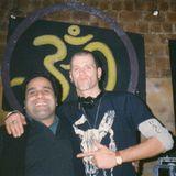 Kai Dauberts - Tribute to DJ Dag at Omen-Frankfurt in the early 90's