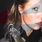 Miss Mana BOMBARIE Mix!