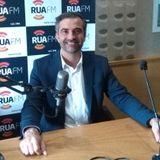 Entrevista - 20Mar - Candidatura Ria Formosa à UNESCO - António Pina pres CM Olhão (00:10:16')