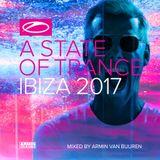 A State Of Trance Ibiza 2017 CD 2