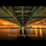 Vocal Deep House  (Session 3)