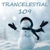 Trancelestial 109