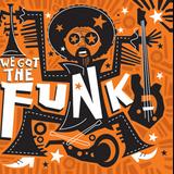 JoDie - Spontane Funk-Session