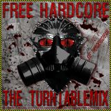 SXF Thunderscream´s - FREE HARDCORE (The Turntablemix)