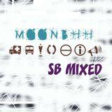 SB-Moonbhh