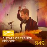 Armin van Buuren presents - A State Of Trance Episode 949 (#ASOT949)