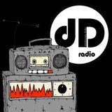 Silicone Soul - Darkroom Dubs  (Guest Of Norway) on Pioneer Dj Radio - 05-Jan-2016