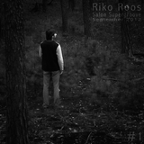 Riko Roos at Salon Supergroove Sept '12 Set #1