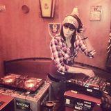 Alexis Sanchez - After Badi Pub