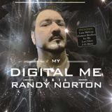 Randy Norton commercial radio show no1 #2k16