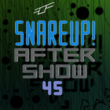 GreystarMusic's DJ Set - Snareup! [Ep. 45] Aftershow 12-09-17