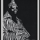 "Isaac Hayes ""To Be Continued""...Part One Compiled by Beppe"