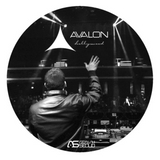 Avalon Hollywood (Dj Set) - Abdallah Seoud