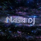 Nasa dj (This is classic Italian Hardstyle)_live studio session 26-8-17