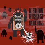 DJ Shadow & Cut Chemist - The Hard Sell (Part 1)