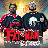 156: Kevin Smith's Favorite 10 Movies of 2016